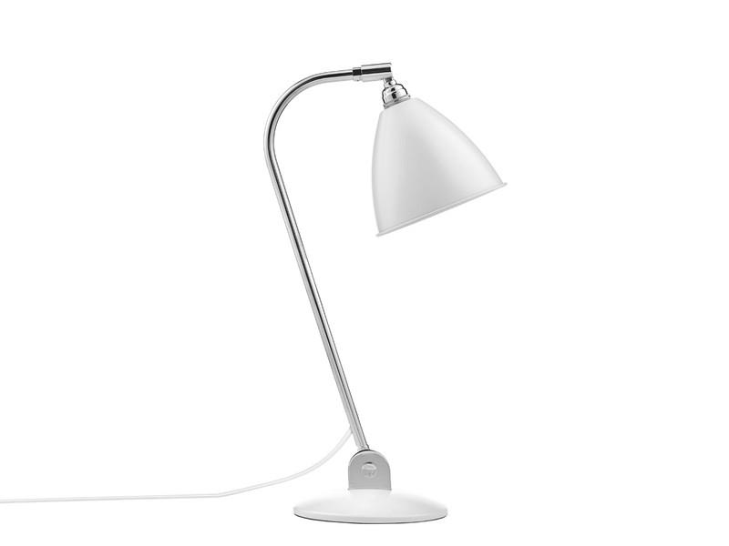 800x600 Buy The Gubi Bestlite Bl2 Table Lamp