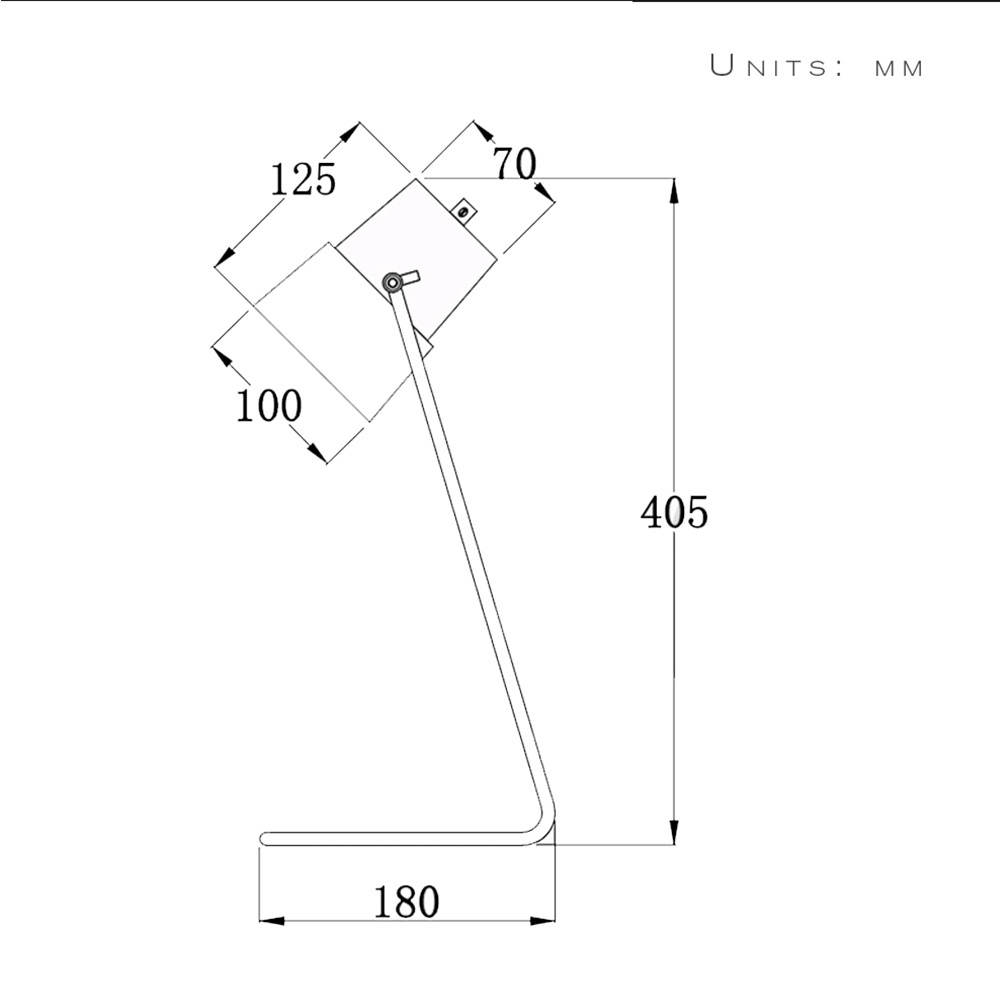 Desk lamp drawing at getdrawings free for personal use desk 1000x1000 creative diy assembles wooden desk light table lamp iron holder keyboard keysfo Image collections