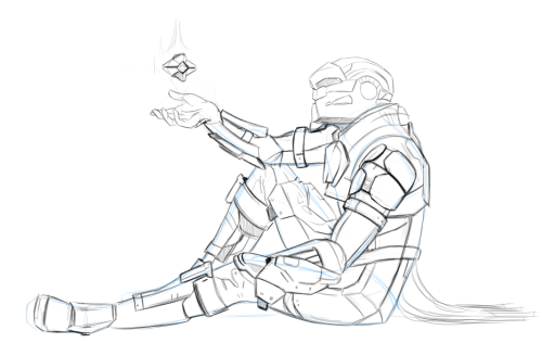 Destiny Drawing at GetDrawings   Free download