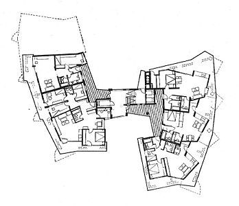 348x300 259 Best Plans Images On Architecture Drawing Plan