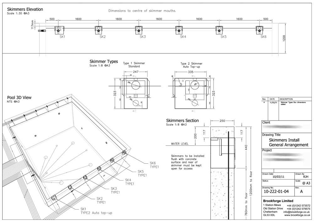 R2d2 Wiring Diagram