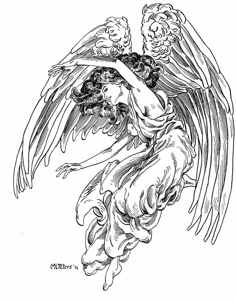 787x1000 Sexy Costume Coloring Pages Fantasy Angel Coloring Pages Angel