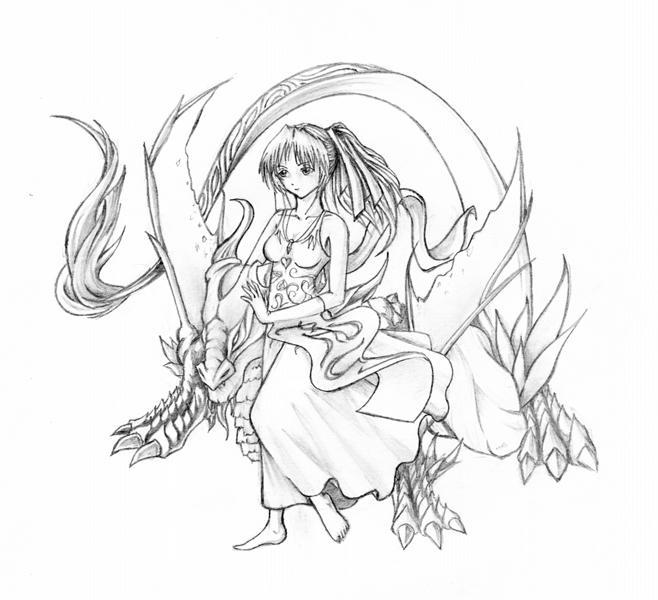 658x600 anime pet by the speed demon on DeviantArt