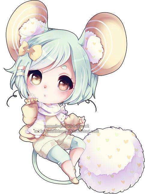483x644 431 best chibi images on Pinterest Anime art, Kawaii drawings