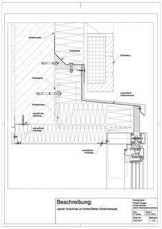 236x333 Projecting Window Detail Window, Detail