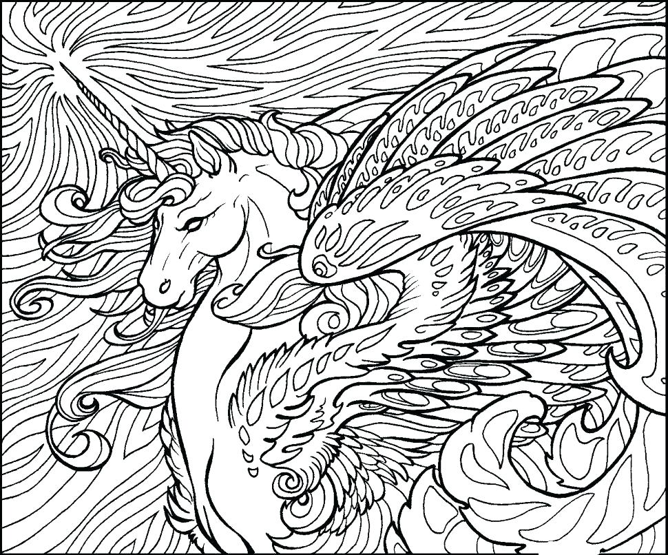 970x806 Detailed Coloring Books Also Terrific Detailed Coloring Pages