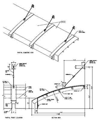 330x407 Design Documentation