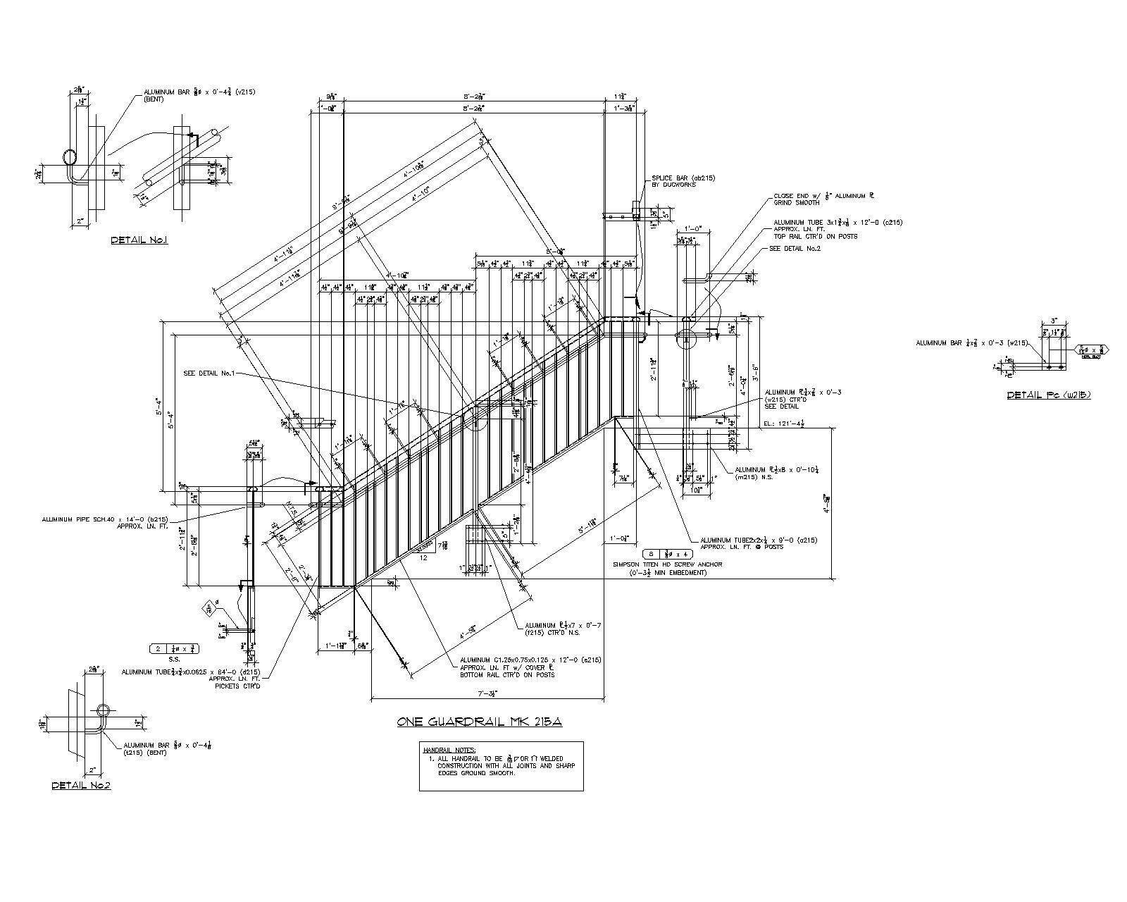 1600x1280 Miscellaneous Steel Steelbreeze
