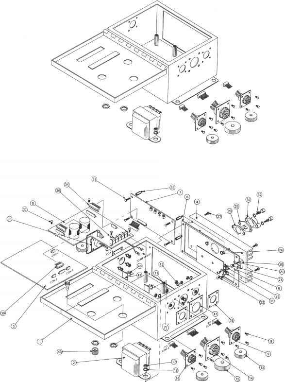 587x786 Simplified Drawings