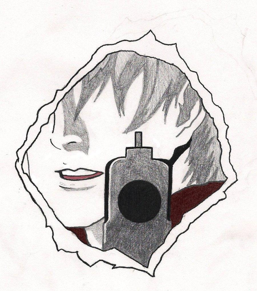 900x1020 Dante Devil May Cry By Jo From Kokomo