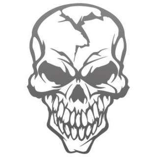 320x320 Devil Skull Tattoo Stencils Image Gallery