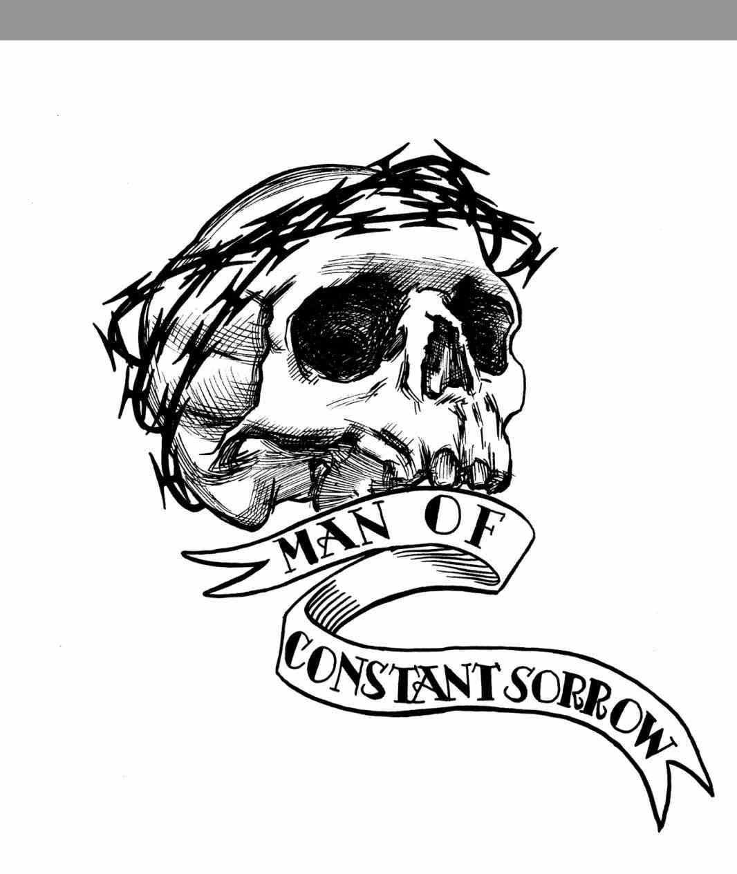 1066x1264 Pirate Skull Tattoo Tattoo Ideas Barbed Wire Weapons Skulls
