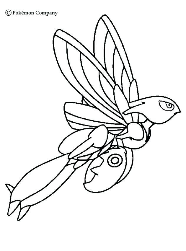630x850 Pokemon Coloring Pages Dialga Pokemon Dialga And Palkia Coloring