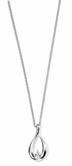 250x575 Cheap Silver Diamon, Find Silver Diamon Deals On Line