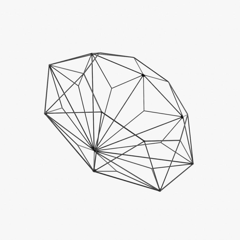 1228x1228 Diamond D Drawing Photo D Diamond Drawing How To Draw A Diamond