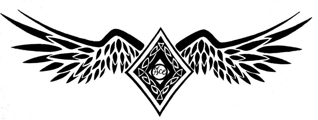 1024x388 Ace Of Diamonds By Lucky Louie