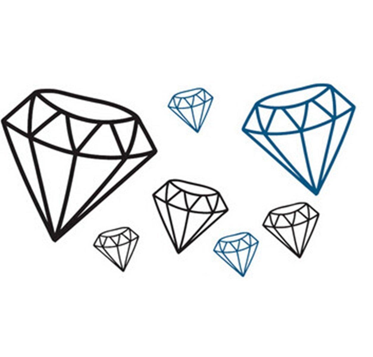 1253x1200 Cheap Diamond Finger Tattoo, Find Diamond Finger Tattoo Deals