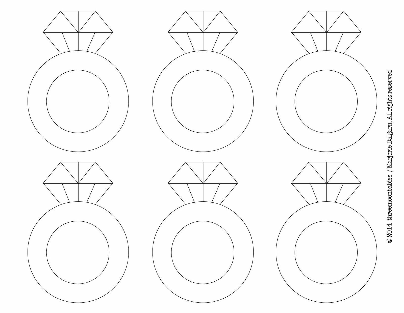 printable graduation circle template printable free printable