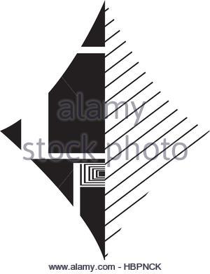 300x392 Vector Poker Logo Design Template With Gambling Elements.casino