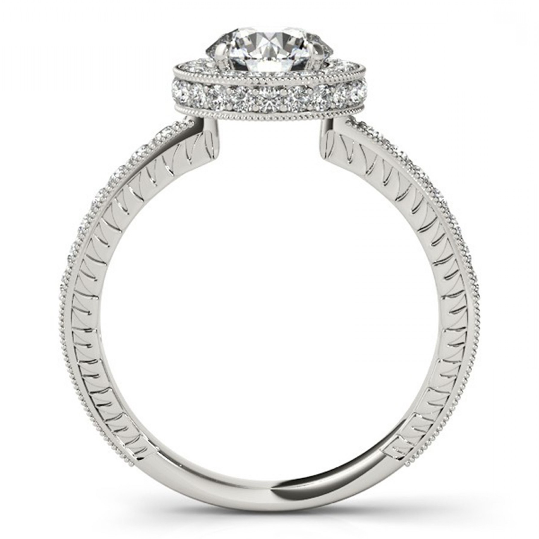 Diamond Rings Drawing At Getdrawings Com Free For Personal Use