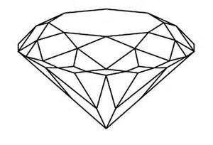 Diamond Shape Drawing at GetDrawings.com | Free for personal use ...