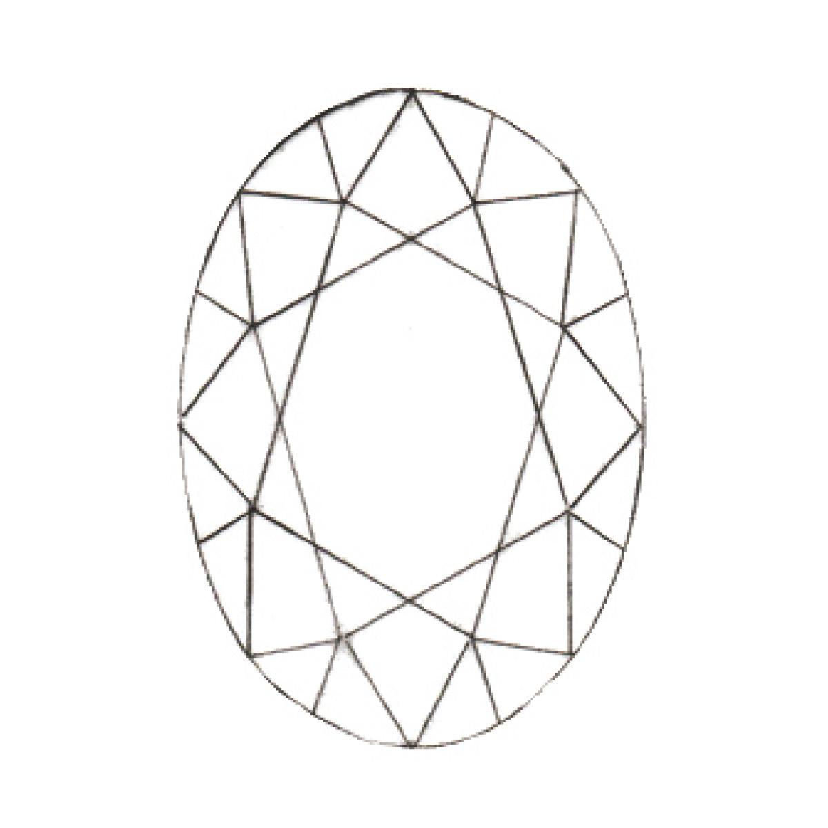 1200x1200 Diamond Cuts Amp Shapes De Beers