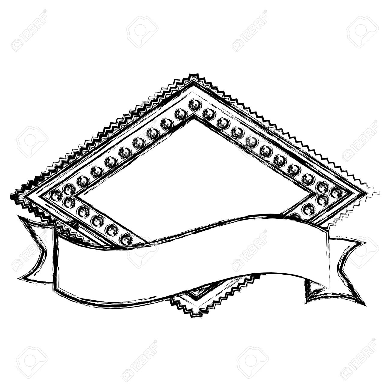 diamond shape drawing at getdrawings com free for personal use