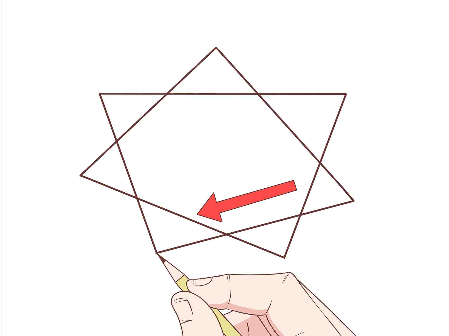 Diamond Shape Drawing at GetDrawings.com | Free for ...