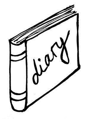 300x400 Diary Of A Wimpy Kid Math Word Problems (Fraction Operations