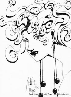 234x320 Sketch Diary Tbt