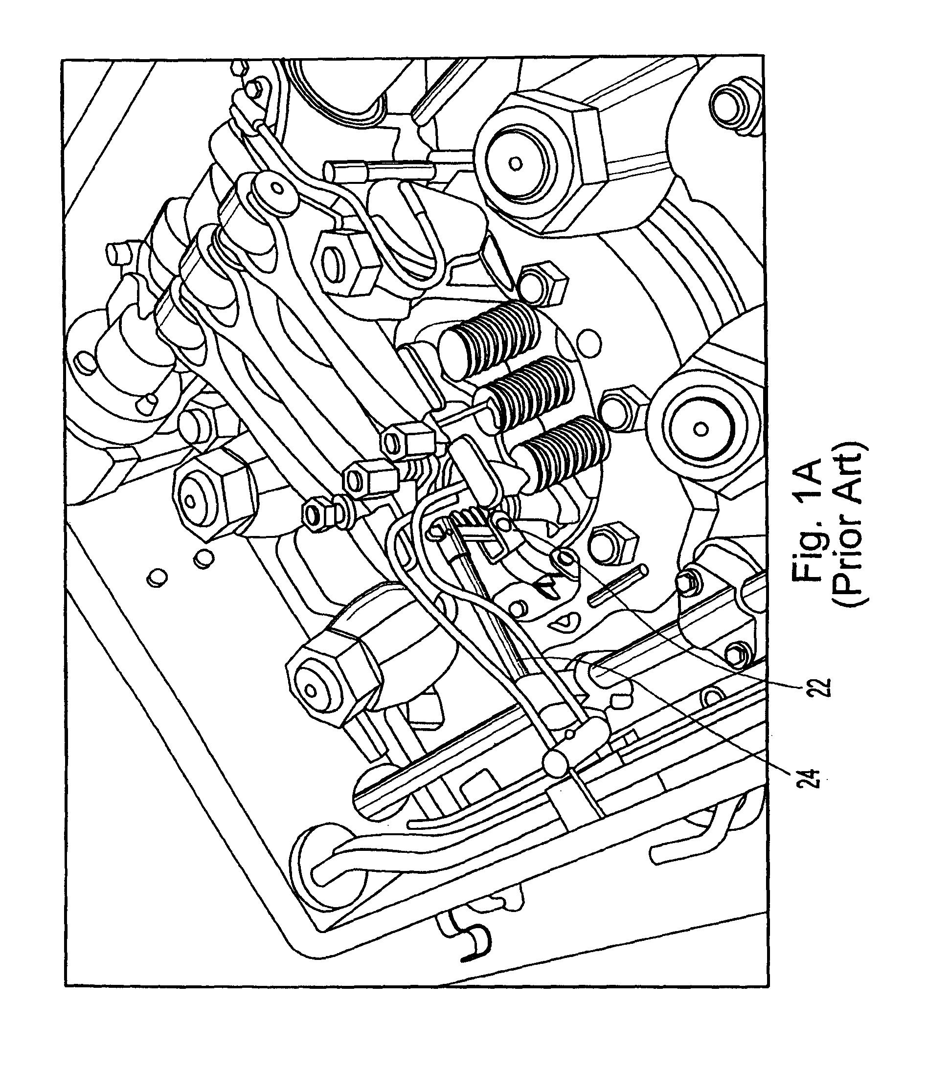diesel engine drawing at getdrawings com