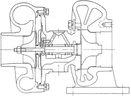 520x384 Automotive Diesel Engines Turbochargers Diesel Engine
