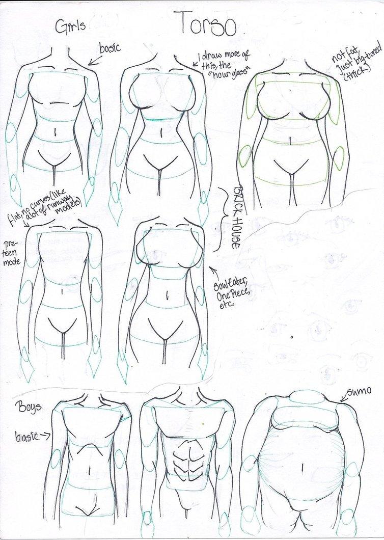 754x1060 Aprenda A Desenhar