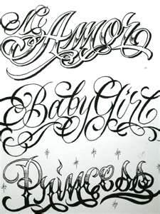 225x300 Boog Scriptlettering A4 Sketch Book By Boog Letter Amp Numerical