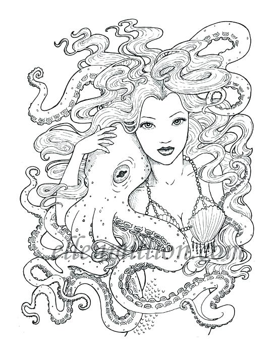 541x700 Digital Coloring Pages Coloring Pages For Adults Digital Coloring