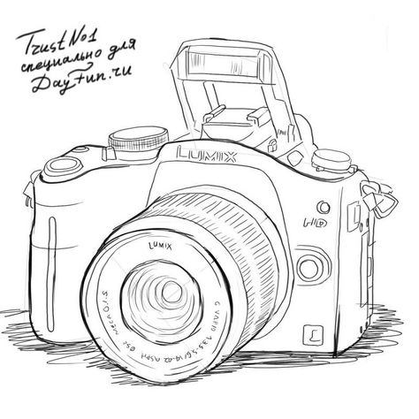 474x474 I Really Want A Step Up From My Point And Shoot Camera. I Have