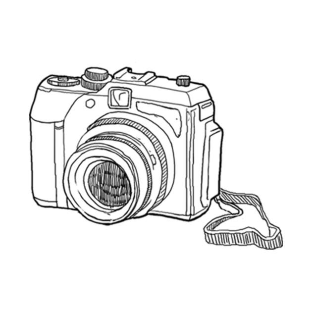 630x630 Max Caulfield Camera