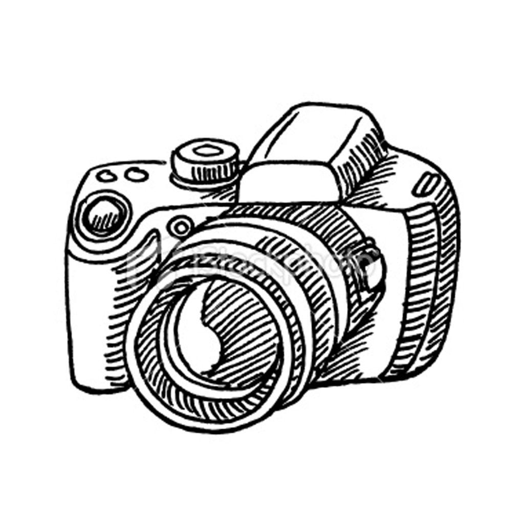 1024x1024 App Insights Sketch Camera Pro ! Apptopia