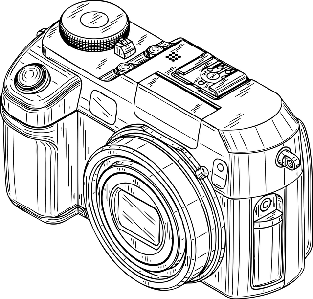 640x611 The Best Digital Camera A Buying Guide