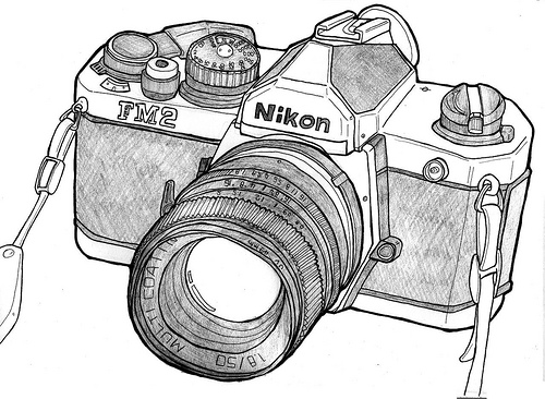 500x366 You Can Always Find A Huge Variety Of Camera Brands
