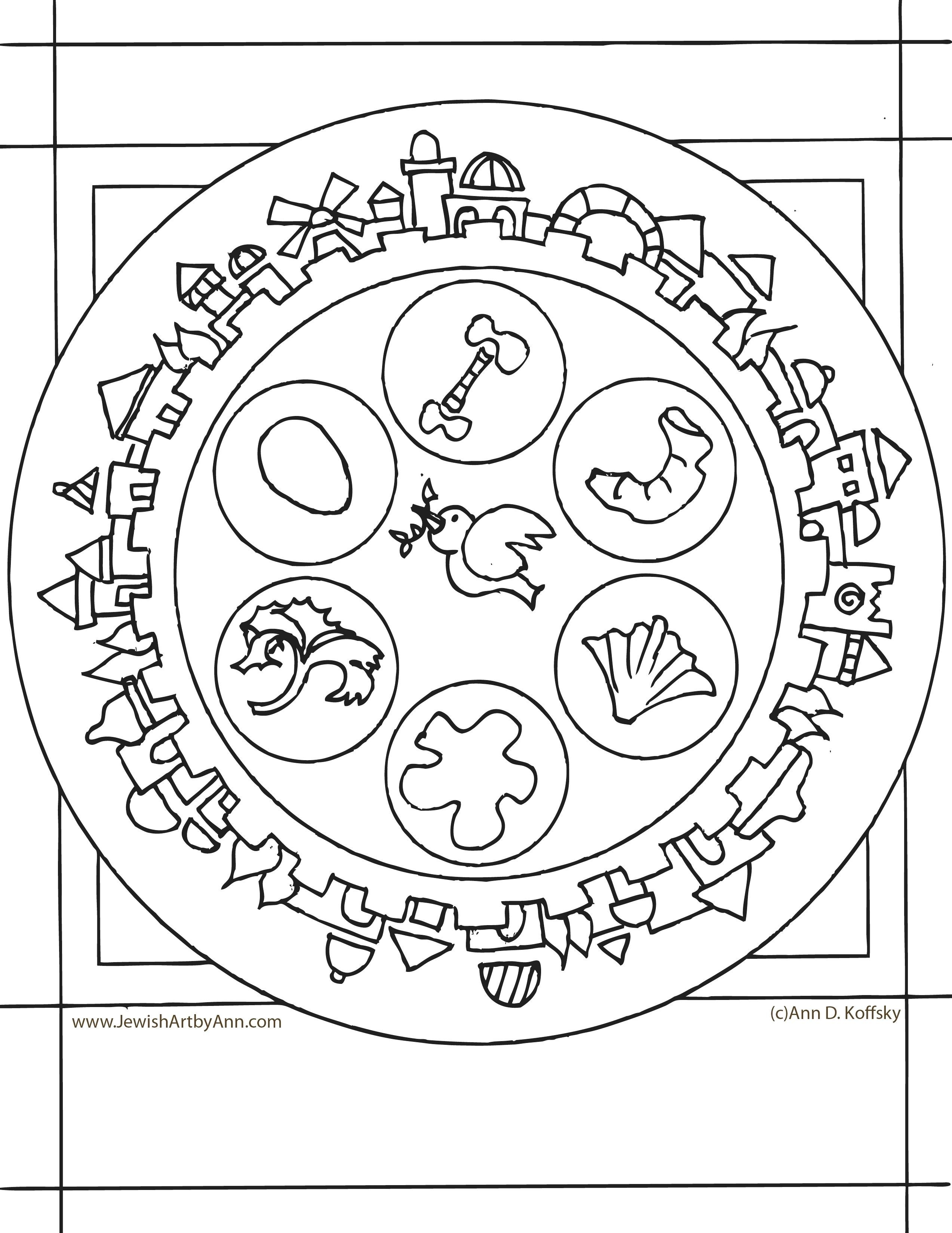 2546x3296 Crayola Coloring Pages From Digital Photos Free Draw To Color