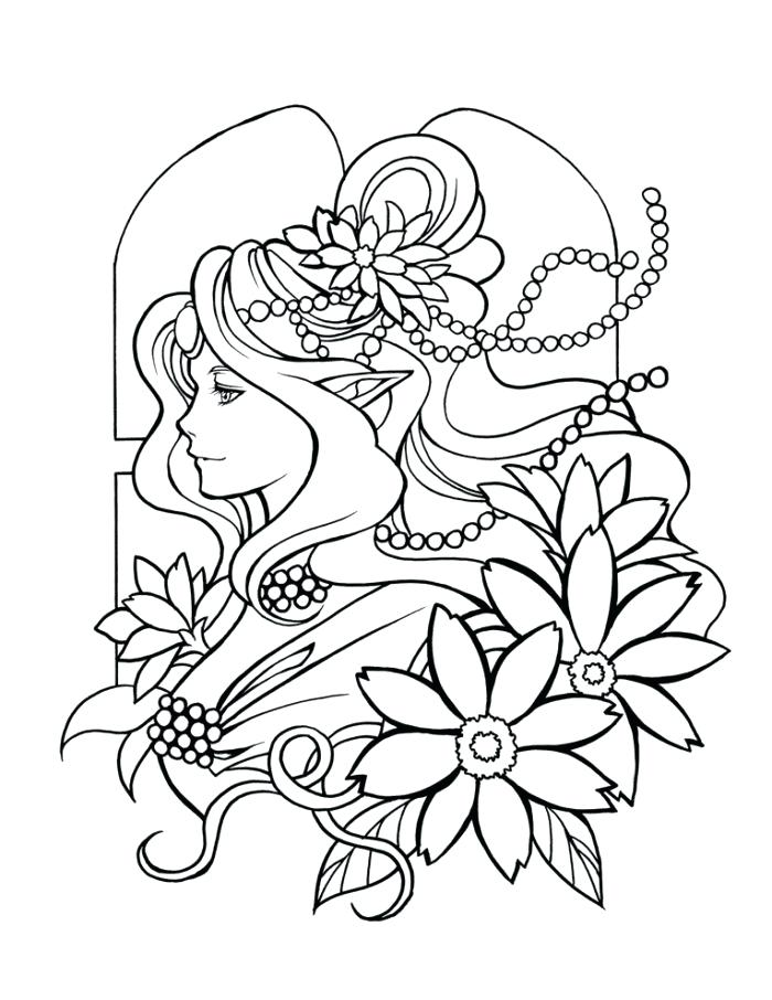 700x906 Flash Tattoo Coloring Pages Together With 775