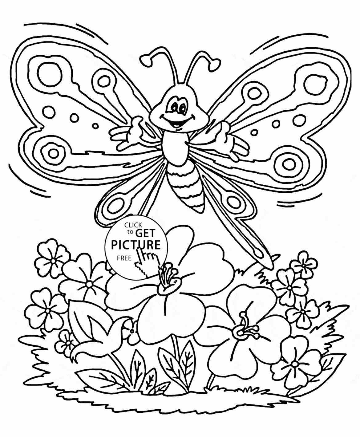 1169x1422 Mini Coloring Pages Mini Coloring Pages Resurrection Coloring