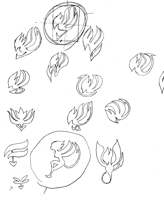 Dimension Symbols Of Drawing at GetDrawings      Free    for personal use Dimension Symbols Of