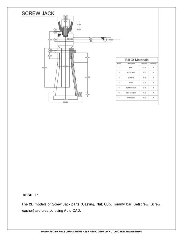 Apple Computer Drawing At Getdrawings Manual Guide