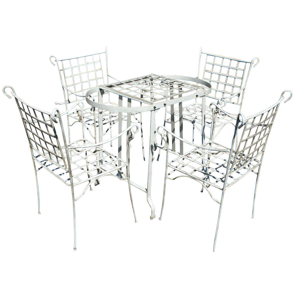 Dining Table Drawing At GetDrawings.com