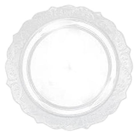 480x480 Elegant Tableware Onlyonestopshop