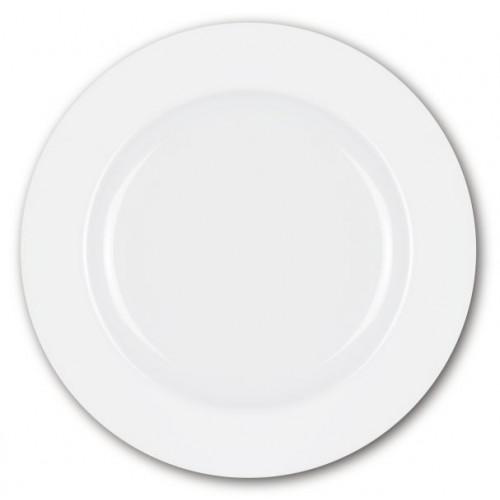 500x500 Fancy Dinner Plate
