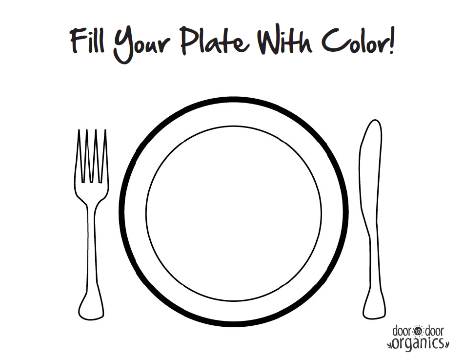 951x737 Food Coloring In Plate Food Coloring Plate