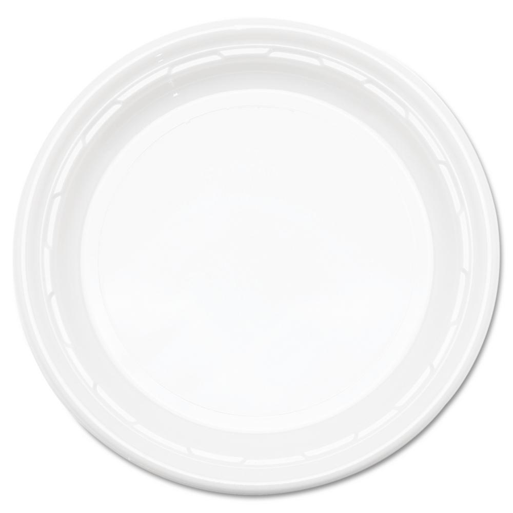 1000x1000 Kitchen Tableware Amp Bar